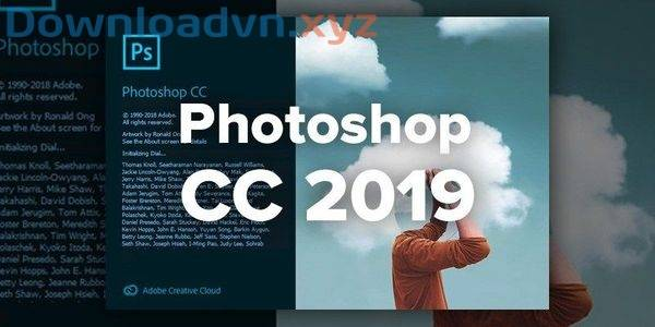 DownloadAdobePhotoshopCC2019v20.0.4Repack&Portablex64–GameTutsVN